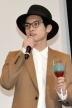 『高良健吾、北川景子と深田恭子の切り替えの早さに「怖いなって思いました」』