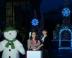 『クリスマスの予定を聞かれた佐々木希、理想を話すも「結局いつも仕事になっちゃう」』