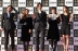 『水嶋ヒロ、3年ぶりの映画復帰に感激「感謝したい」/『黒執事』レッドカーペット』