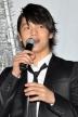 『佐藤健、三浦翔平ら『カノ嘘』出演者が渋谷をジャック。大原櫻子には「カワイイ」の声』