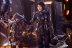 『『パシフィック・リム』の映像特典をチェック。 デル・トロ監督のこだわりは傘!?』