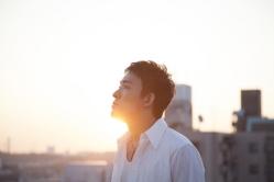 『ファンキー加藤が素顔をさらけ出したドキュメンタリー映画公開、解散からの軌跡を綴る』