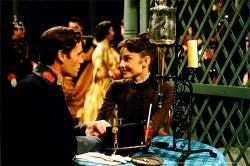 『最愛の息子から届いたオードリー・ヘプバーンのカラー秘蔵写真を公開!』