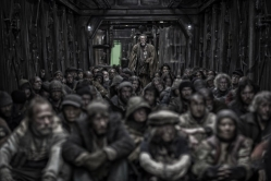 『鬼才ポン・ジュノの『スノーピアサー』が第64回ベルリン国際映画祭に出品』