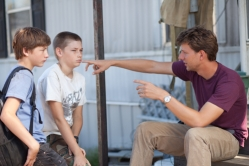 『【この俳優に注目】天性の才能をもつ17歳、ヴェネチア映画祭新人賞受賞の逸材』