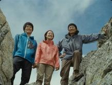 『『劒岳』の木村監督新作『春を背負って』の主題歌を山崎まさよしが書き下ろし』