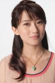 『可愛いすぎる中国語講師が日中コラボのアニメ映画宣伝大使に!』