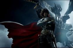 『『キャプテンハーロック』がフランスとイタリアで、これまでの日本映画しのぐ大ヒット!』