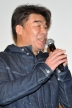 『常磐貴子、安達祐実、夢が叶った! 憧れの大林映画出演に喜びの声』