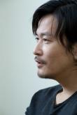 『日本から世界へ! 『GOEMON』の紀里谷和明監督が語る胸の内』