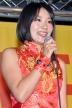 『芳賀優里亜、多田あさみ、水崎綾女に技かけられた武藤敬司が客席に「羨ましいだろ!」』