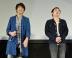 『中島健人、主演作で帯広に凱旋「戻ってこられて嬉しい」。ゆずも主題歌披露!』