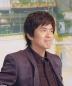 『主演作の記者会見で佐藤浩市に失態をバラされ、織田裕二が苦笑い…』