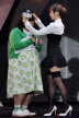 『紗栄子「sweet」のカバーガールに!「梨花さんからしっかり引き継げるように頑張る」』