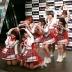 『橋本環奈がブログを開設。総合ランキングでいきなりの6位デビュー!』