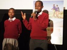 『学校に失望した子どもたちに見てほしい! 各国で大絶賛された感動ドキュメンタリー』