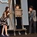 『劇団ひとりが監督デビュー「劇団ひとりも素晴らしかった」と役者ひとりをベタ褒め』
