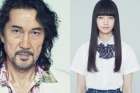 【ゆるコレ】小松菜奈と橋本愛の女子トークに中島監督が地雷発言