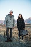 『松井玲奈の初出演映画『gift』が愛知県限定公開。共演の遠藤憲一は「天才肌」とベタ褒め』