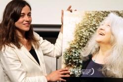『偉大なピアニストのマルタ・アルゲリッチの素顔とは? 娘が描くドキュメンタリー』