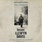 『【映画を聴く】コーエン兄弟『インサイド・ルーウィン・デイヴィス』の音楽がスゴい!』