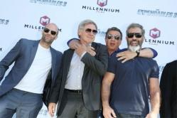 『出演料の低下で製作しやすく…ハリウッドの老スター映画が増えるワケ』