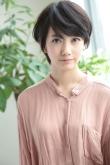 『波瑠が『GODZILLA ゴジラ』日本語吹替版で映画の吹き替えに初挑戦。ヒロイン役』