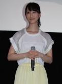 『SKE48・松井玲奈の初主演映画がヒットで全国拡大公開決定!「思い出に残る作品に」』