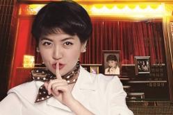 『【映画を聴く】韓国音楽界の新しい潮流を示す?『怪しい彼女』の懐かしくて新しい音楽』
