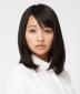 『『進撃の巨人』新キャスト発表。長谷川博己、石原さとみ、ピエール瀧らがコメント!』