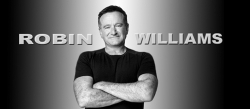 『感動は永遠に!死を悼みつつ振り返る名優R・ウィリアムズの足跡【あの人は今/番外編】』