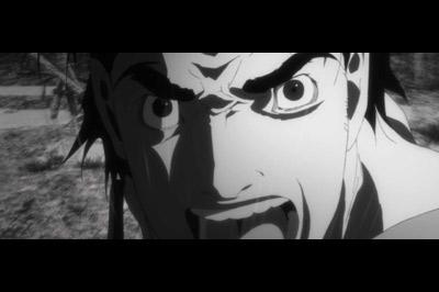 『宮本武蔵 双剣に馳せる夢』