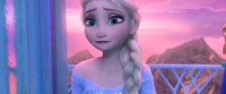 『『アナ雪』観客動員2000万人突破も、興収での『タイタニック』超えには黄信号!?』