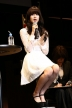 『チャンミン(東方神起)、主演ドラマのDVD発売イベントでジョークを連発!?』