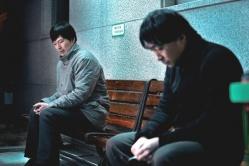 『娘を殺された父親の復讐を肯定した人は9割──少年犯罪を巡る日韓アンケートを実施』
