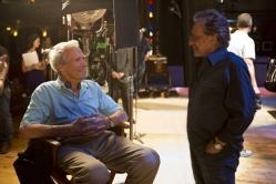 『ベッソンとイーストウッド、異なるアプローチながら手堅い製作力で活躍し続ける2人』