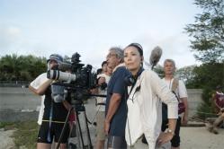 『『2つ目の窓』がウラジオストク映画祭グランプリ!河瀬監督「大変光栄」』