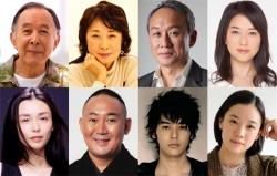 『山田洋次監督『男はつらいよ』終了以来20年ぶりに本格喜劇に挑戦!』