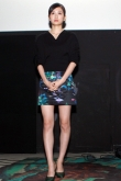 『2年連続で釜山国際映画祭に参加の前田敦子「今年も来られて嬉しい」』