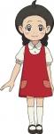 『12月公開の『妖怪ウォッチ』ゲスト声優に志村けん、片岡愛之助、島崎遥香』