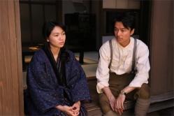 『この国の戦後を問う、脚本家・荒井晴彦17年ぶりの監督作『この国の空』』
