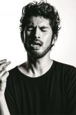 『平井堅が中谷美紀主演『繕い裁つ人(つくろいたつひと)』の主題歌を担当』