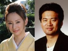 『北川景子が森田芳光監督への思いを吐露。女優を続けられたのは監督の一言のおかげ』