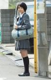 『元「乙女新党」葵わかなが『暗殺教室』で山田涼介の幼なじみ役に!「仲が良くて羨ましい」』