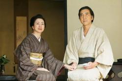 『岡田准一と山下智久主演作が1・3位でジャニーズ強し! 佐藤健も90億超える大ヒット』