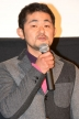 『おっさん演じた大島美幸(森三中)、女優業に意欲も「女の役はやりません!」』