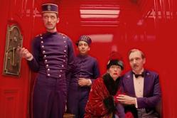 『スタンダードサイズ/『グランド・ブダペスト・ホテル』に登場する3つの画面サイズ、そこに込められた深すぎる映画愛』