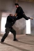 『トニー・ジャー主演の超絶アクション『マッハ!無限大』が2015年に公開』
