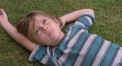 『オバマ大統領、今年のベスト映画は『6才のボクが、大人になるまで。』』