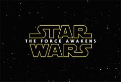 『2015年のヒット作候補! 大本命は『スター・ウォーズ』、懐かし洋画のシリーズ復活に『テッド2』も注目』